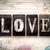 érzések · fa · érzés · szavak · izolált - stock fotó © enterlinedesign