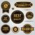 certificat · design · étiquettes - photo stock © enterlinedesign