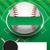 baseball · poszter · vektor · labda · terv · sport - stock fotó © enterlinedesign