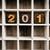 houten · type · woord · geschreven · vuile - stockfoto © enterlinedesign