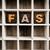 быстро · тип · слово · написанный - Сток-фото © enterlinedesign