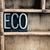 recycleren · houten · type · woord · geschreven - stockfoto © enterlinedesign
