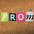 prom · festa · pessoas · escola · secundária · estudantes - foto stock © enterlinedesign