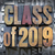 Class of 2019 stock photo © enterlinedesign