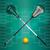 rodzaj · gry · w · hokeja · turniej · ulotki · szablon · wektora · eps - zdjęcia stock © enterlinedesign