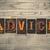 advice wooden letterpress theme stock photo © enterlinedesign