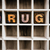 drugs concept wooden letterpress type in draw stock photo © enterlinedesign