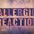 vintage · febre · menina · ouvir · música - foto stock © enterlinedesign