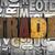 mercado · de · ações · texto · madeira · tipo · palavra · abstrato - foto stock © enterlinedesign