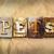 pecado · enferrujado · tipo · palavra · escrito · enferrujado - foto stock © enterlinedesign