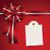christmas · exemplaar · ruimte · eps · 10 · vector · bestand - stockfoto © enterlinedesign