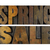 primavera · venda · verde · exibir · dinheiro · projeto - foto stock © enterlinedesign
