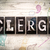 старший · слово · древесины · написанный · Vintage - Сток-фото © enterlinedesign