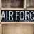 militar · piloto · aeronave · missão · pôr · do · sol · avião - foto stock © enterlinedesign