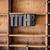 ギフト · 木製 · タイプ · 言葉 · 書かれた - ストックフォト © enterlinedesign
