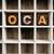 helyi · magasnyomás · szó · írott · klasszikus - stock fotó © enterlinedesign