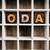 holnap · tegnap · ma · 3D · jelzőtábla · szöveg - stock fotó © enterlinedesign
