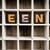 Jugend · Holz · Buchdruck · Typ · Wort · geschrieben - stock foto © enterlinedesign