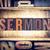bijbel · studie · woorden · geschreven · vintage - stockfoto © enterlinedesign