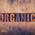 organic concept wooden letterpress type stock photo © enterlinedesign