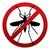 vírus · figyelmeztetés · illusztráció · üzenet · piros · vektor - stock fotó © enterlinedesign