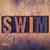スイマー · 湖 · 夏 · ドリンク · ドロップ - ストックフォト © enterlinedesign