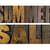 summer sale stock photo © enterlinedesign