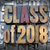 Class of 2018 stock photo © enterlinedesign