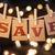 rescate · luces · alerta · vehículo · luz · seguridad - foto stock © enterlinedesign