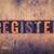 zamanlamak · kelime · tip · bağbozumu · ahşap - stok fotoğraf © enterlinedesign