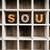 着色した · 魂 · 若い男 · 汚い · 手 · ビジネスマン - ストックフォト © enterlinedesign