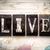 élet · út · választás · mutat · stratégia · apró - stock fotó © enterlinedesign