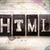 веб · металл · тип · слово · написанный - Сток-фото © enterlinedesign