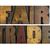 販売 · タイプ · 言葉 · 書かれた · ヴィンテージ - ストックフォト © enterlinedesign