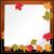 színes · ősz · juhar · levelek · levélpapír · illusztráció - stock fotó © enterlinedesign