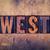 1930-as · évek · fából · készült · magasnyomás · szó · írott - stock fotó © enterlinedesign