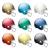 american football helmets stock photo © enterlinedesign