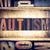 autizmus · zűrzavar · puzzle · gyerekek · szimbólum · autista - stock fotó © enterlinedesign
