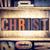 bíblia · palavra · escrito · vintage - foto stock © enterlinedesign
