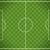 vettore · campo · di · calcio · verde · business · erba - foto d'archivio © enterlinedesign