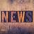öykü · kelime · tip · yalıtılmış · bağbozumu - stok fotoğraf © enterlinedesign