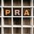 слово · написанный · Vintage · тип · Иисус - Сток-фото © enterlinedesign