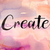 create concept watercolor theme stock photo © enterlinedesign