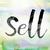 vásár · színes · szó · művészet · írott · fehér - stock fotó © enterlinedesign