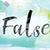 false colorful watercolor and ink word art stock photo © enterlinedesign