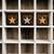minőség · fából · készült · magasnyomás · szó · írott · klasszikus - stock fotó © enterlinedesign