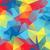 kleurrijk · abstract · eps · 10 · business · papier - stockfoto © enterlinedesign