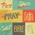 cristão · fé · religião · ícones · ilustração · conjunto - foto stock © enterlinedesign