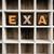 meervoudig · keuze · antwoorden · vorm · werk · potlood - stockfoto © enterlinedesign