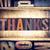bênção · palavra · madeira · escrito · vintage - foto stock © enterlinedesign
